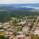 Terracap oferece 137 terrenos para venda no Distrito Federal