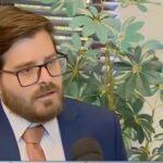 Advogado que humilhou Mari Ferrer sofrerá processo na OAB