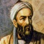 Al-Biruni: O homem que calculou o raio da Terra