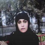 A triste história de Farkhunda Malikzad