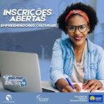 Mega Pacote do Covid-19, inscrições e suporte para empreendedores culturais
