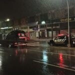 Vídeo: DETRAN do DF apreende carro com R$ 35 mil em multas