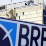 BRB lança linha de crédito para condomínios
