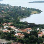 PL regulamenta a permissão de uso de áreas públicas nos lagos Sul e Norte