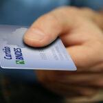 Crédito emergencial: pequenos empreendedores podem pedir até R$ 50mil até o final de dezembro
