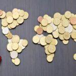 O capitalismo e as vacas pelo mundo