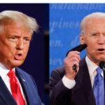 Eleição indefinida aumenta tensão nos Estados Unidos
