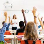 SINPRO disponibiliza enquete para escolha do calendário escolar 2021
