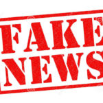 Justiça barra fake news em Planaltina Goiás