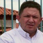 Em Planaltina GO, delegado Cristiomário leva em uma eleição conturbada