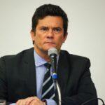 Moro é contratado como sócio-diretor de empresa que atua junto à Odebrecht