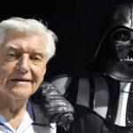 """2020 não é para os fracos (nem para os fortes): """"morre"""" Darth Vader"""