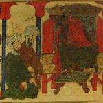 O rei cristão que salvou os primeiros muçulmanos