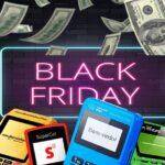 Black Friday de dinheiro: conheça linha de crédito com 0,48% de juros