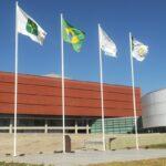 Mesa Diretora da CLDF para o biênio 2021-2022 será conhecida nesta terça-feira (15)