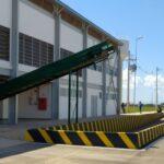 Complexo de Reciclagem será inaugurado nesta quarta (2)