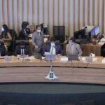 PSDB entra com ação no STF pedindo anulação da reeleição da mesa na CLDF