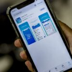 Caixa começa a pagar hoje PIS em poupança digital – veja se você vai receber