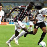 Brasileiro: Fluminense fica no 0 a 0 com Bragantino