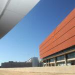 CLDF aprovou 330 projetos e economizou R$ 70,4 milhões em 2020