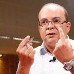 Ibaneis diz que emprego e desenvolvimento econômico são antídotos contra a crise