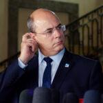 Tribunal ouve testemunhas do processo de impeachment de Witzel