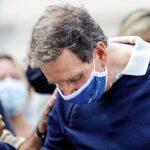 Prefeito do Rio, Marcelo Crivella, é preso em operação da polícia e MP