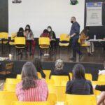 GDF: Nomeados mais 52 professores para escolas públicas
