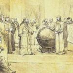 O homem que revolucionou a geografia medieval