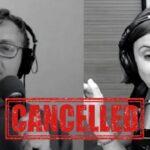 Rádio Gaúcha perde patrocinadores após jornalista fazer piada sobre assalto em Criciúma