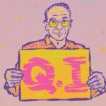 4 testes online para descobrir o seu QI