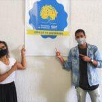 GDF: Espaços da Juventude oferecem inclusão digital e capacitação