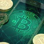 Bitcoin bate novo recorde e passa dos US$ 23 mil. Será que sobe mais?