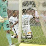 Brasileiro: Corinthians vence Botafogo – veja como ficou a tabela