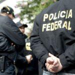 Ex-secretário da Casa Civil do governo Cid Gomes é alvo de busca operação da PF