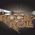 O Rock Nunca Morre!