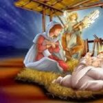Jesus não nasceu no dia 25 de dezembro.