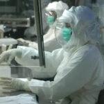 Quem já teve Covid-19 precisará tomar vacina?