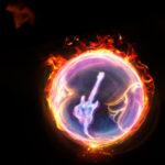 Rock in Rio divulga Noite do Metal com Iron Maiden, Dream Theater, Megadeth e Sepultura