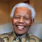 O Efeito Mandela