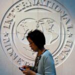 FMI revisa para cima previsão de crescimento do Brasil em 2021