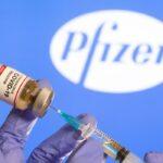 OMS aprova autorização emergencial para vacina da Pfizer