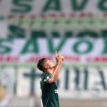 Após 20 anos, Palmeiras volta à final da Taça Libertadores
