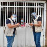 Codhab: regularização para moradores do Recanto das Emas
