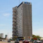 Valor de mercado do BRB supera R$ 10 bilhões