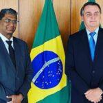 Índia libera exportações das vacinas para o Brasil