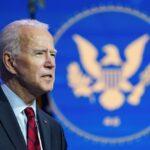 Após invasão, Congresso confirma vitória de Joe Biden à Presidência dos EUA