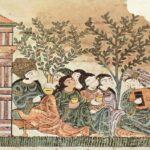 O Rei-poeta muçulmano que influenciou Fernando Pessoa