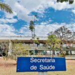 Comissão vai monitorar vacinação contra o coronavírus no DF