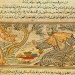 Buda e budimo, segundo o islamismo